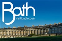 Bath Heritage