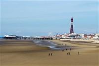 4 Star Blackpool