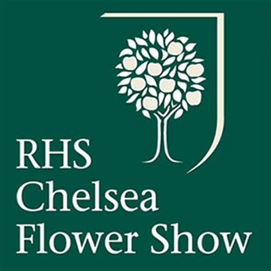 Chelsea Flower Show - 2 Days