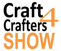Bath & West - Craft 4 Crafters Show