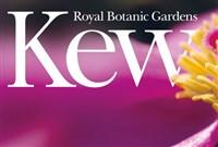 Kew - Royal Botanic Gardens