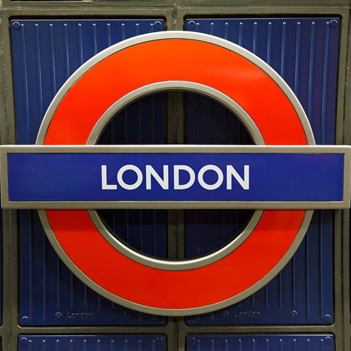 London Off-Peak Travel