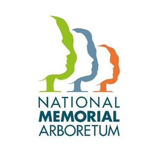 Nat. Memorial Arboretum & Great Central Railway
