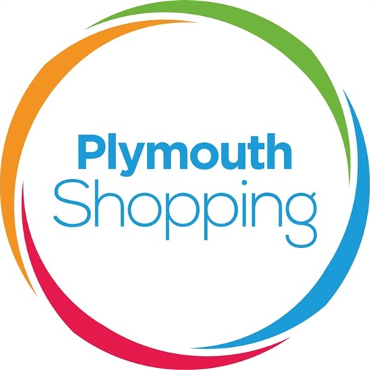 Plymouth Shopper