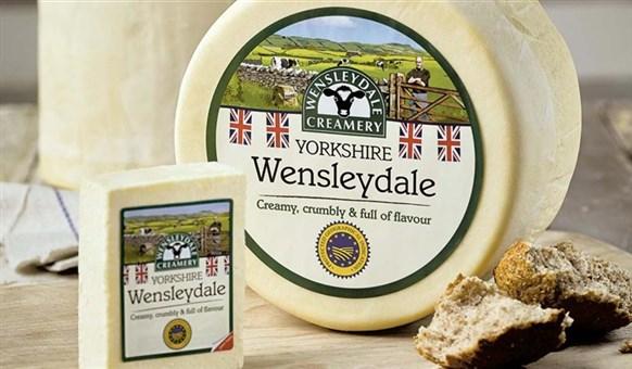 Taste Sensations in Yorkshire